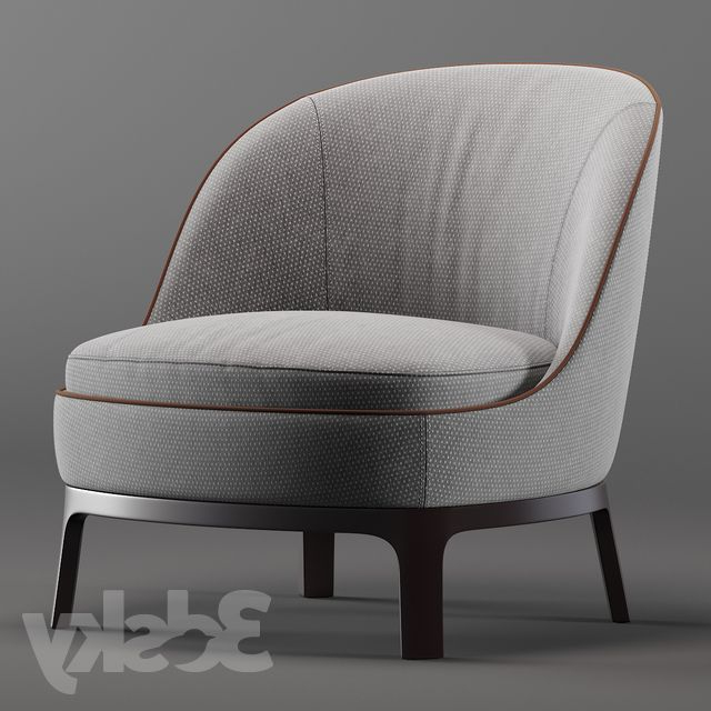 Armchair (View 19 of 30)