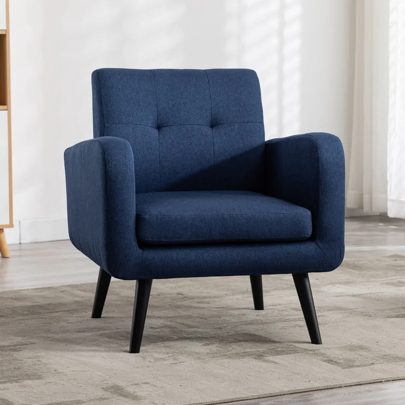 Armory Fabric Armchairs Regarding Widely Used Pin On Home Ideas (View 3 of 30)