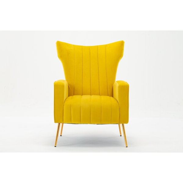 Artemi Barrel Chair And Ottoman Sets In Favorite Artemis Accent Chair (View 16 of 30)