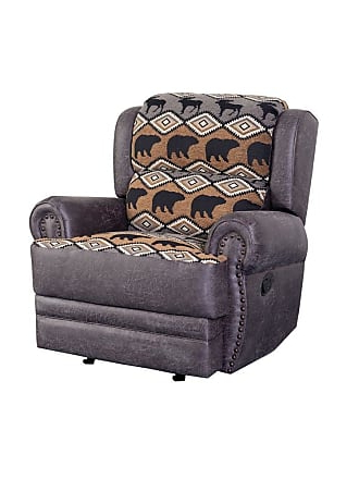 Artemi Barrel Chair And Ottoman Sets With Well Known Porter Designs Armchairs − Browse 5 Items Now At Usd (View 19 of 30)