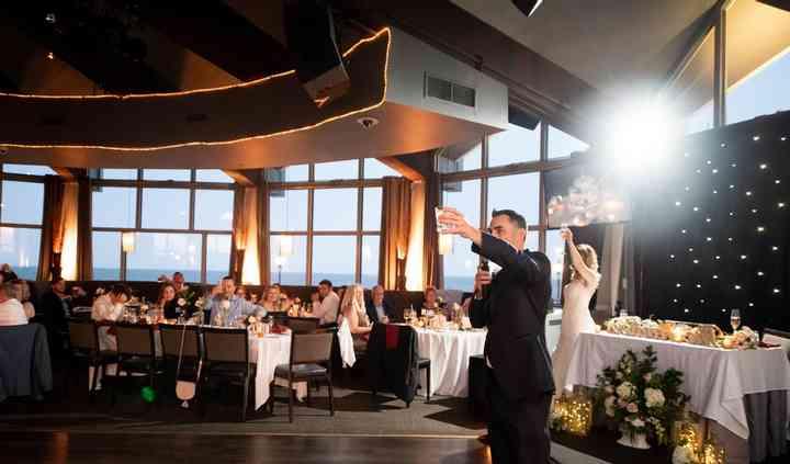 Asbury Club Chairs Regarding Well Known Tim Mcloone's Supper Club – Venue – Asbury Park, Nj (View 19 of 30)