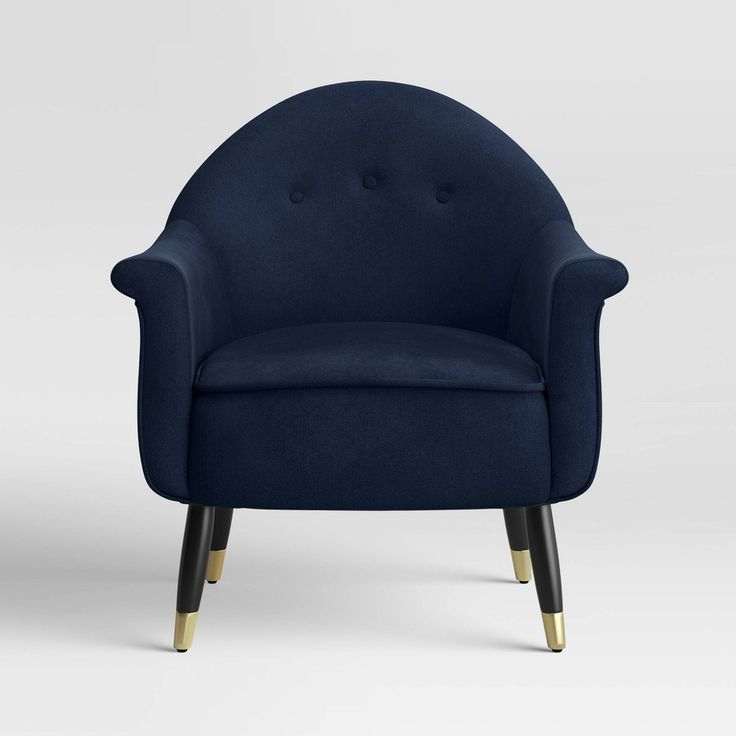 Autenberg Armchairs Regarding Fashionable Pin On Lincolns Room (View 15 of 30)