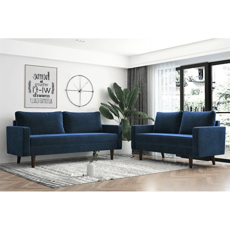 Autenberg Armchairs With Best And Newest Furniture Arrangement: 500+ Ideas In (View 23 of 30)