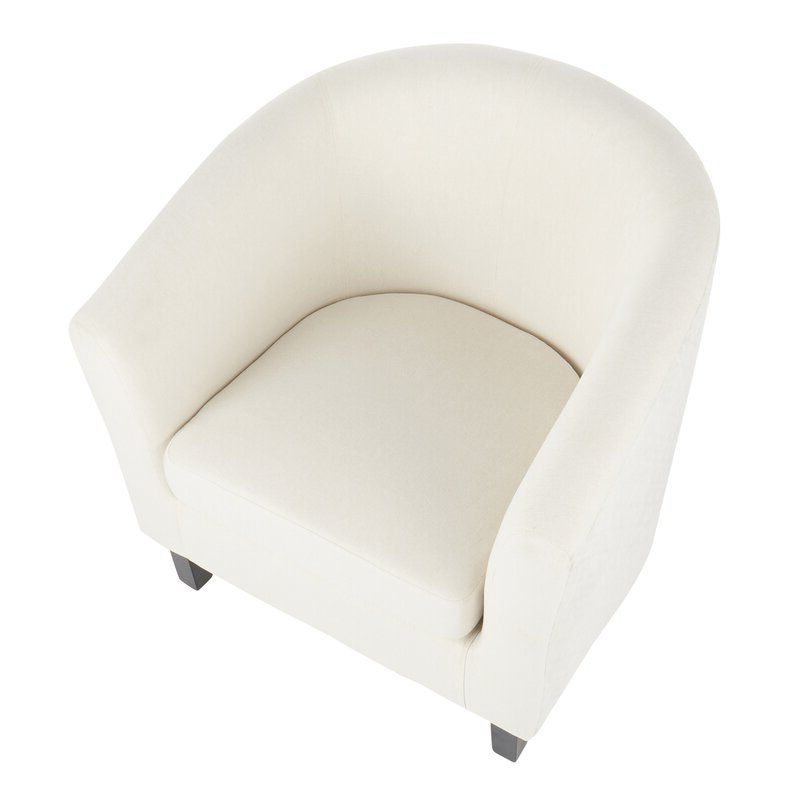 Barrel Chair, Chair, Accent Chairs (View 2 of 30)