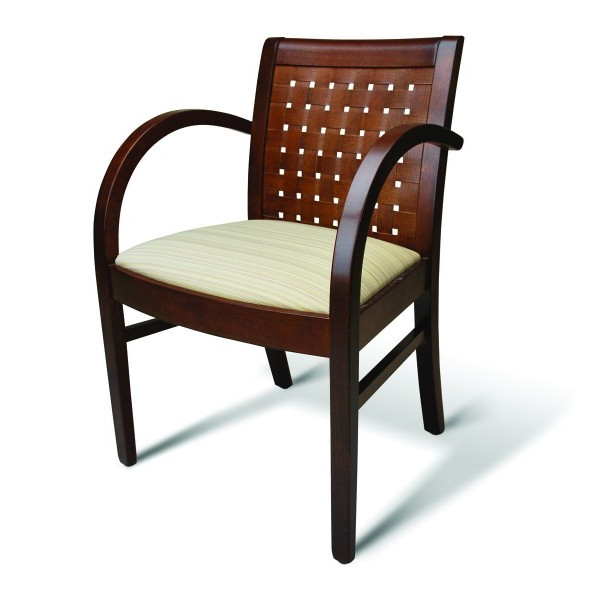 Beechwood Arm Chair 350 Series Regarding Most Current Beachwood Arm Chairs (View 18 of 30)