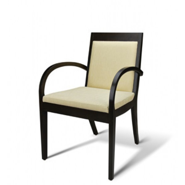 Beechwood Arm Chair Metropolitan Series Intended For Fashionable Beachwood Arm Chairs (View 13 of 30)