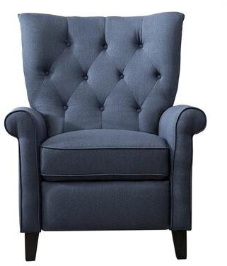 Best And Newest Alwillie Tufted Back Barrel Chairs Intended For Tufted Barrel Chairs (View 29 of 30)