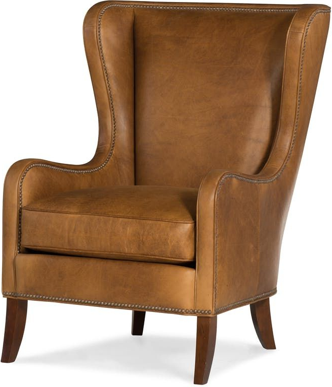 Best And Newest Gallin Wingback Chairs Within Pin On Living (View 7 of 30)