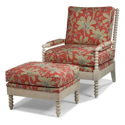 Best And Newest Waterton Wingback Chairs In Latitude Run Waterton Wingback Chair & Reviews (View 16 of 30)