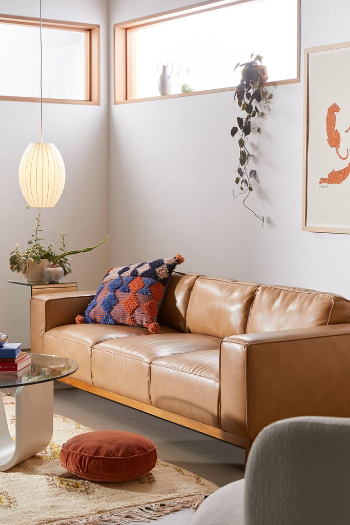 Best Sofas (View 22 of 30)