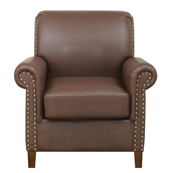 Biggerstaff Polyester Blend Armchairs Intended For Most Recently Released Southern Furniture Chairs (View 19 of 30)