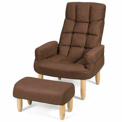Biggerstaff Polyester Blend Armchairs With Regard To Famous Pinvishal Thakkar On Chair (View 7 of 30)