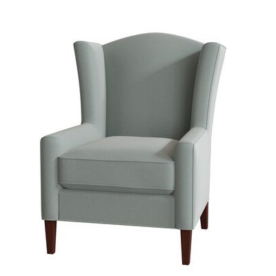 Birch Lane In 2020 For Almada Armchairs (View 15 of 30)