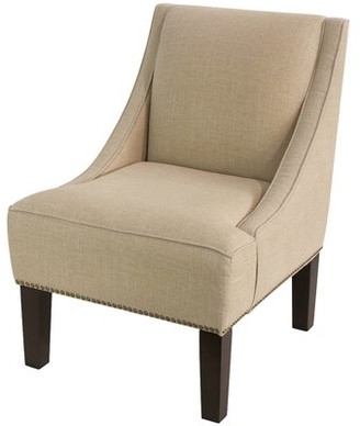 Borst Armchairs For Popular Rowe Chair (View 27 of 30)