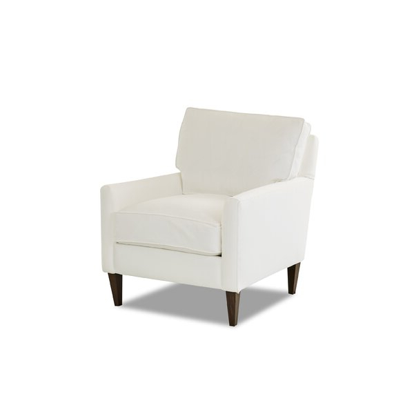 Borst Armchairs Regarding Most Recent Chloé Armchair (View 22 of 30)