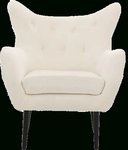 Bouck Wingback Chair (View 11 of 30)