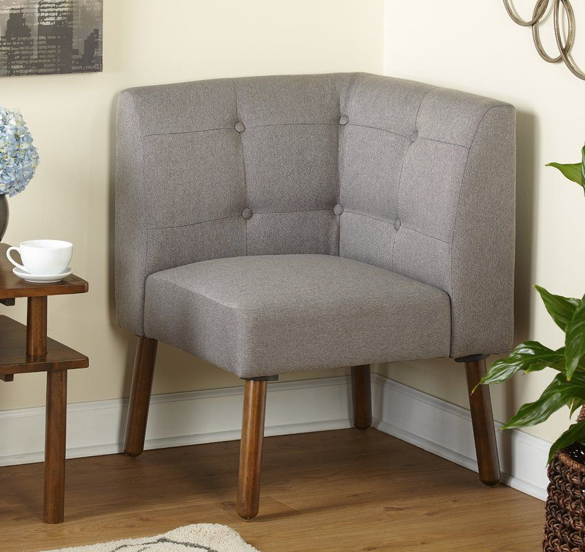 Featured Photo of Bucci Slipper Chairs