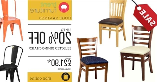 Buy Restaurant Furniture Tables & Chairs – Trent Furniture Throughout Best And Newest Trent Side Chairs (View 12 of 30)