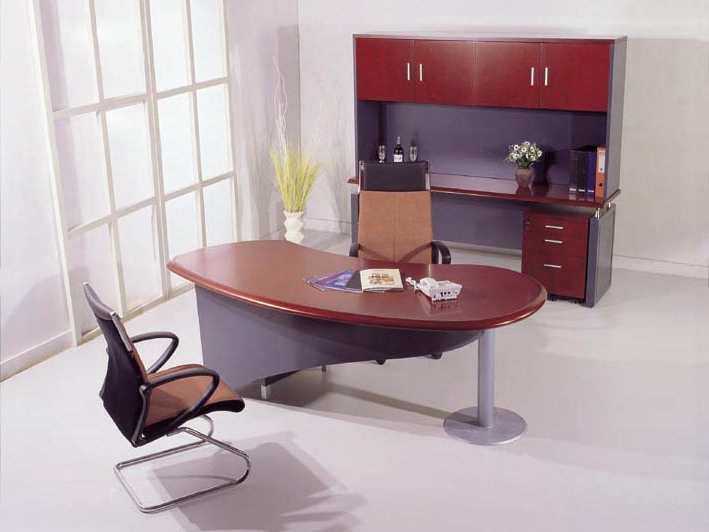 C Series Executive Suite Price : Usd753 Model#: Ds Throughout Trendy Blaithin Simple Single Barrel Chairs (View 21 of 30)
