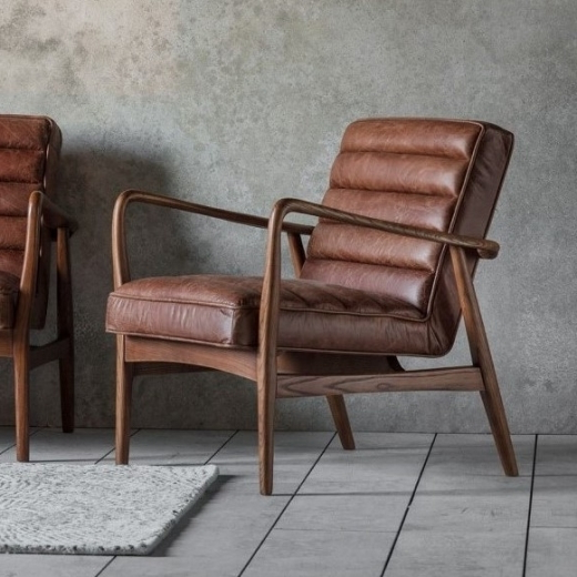 Caldwell Armchairs Within Favorite Pin On Armchairs (View 18 of 30)