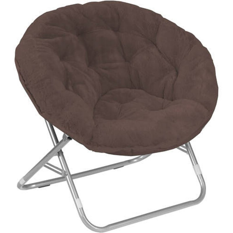 Featured Photo of Campton Papasan Chairs