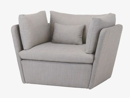 Canapé Regarding Favorite Kasha Armchairs (View 5 of 30)