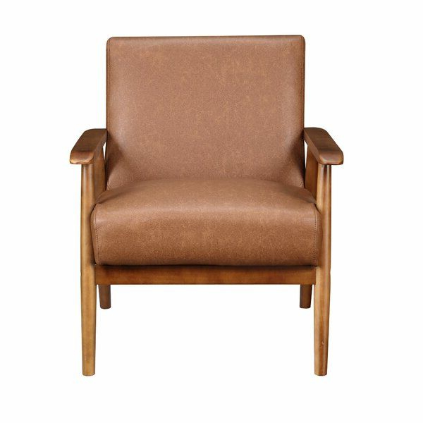 Chair, Furniture, Dining Chairs Intended For Hazley Faux Leather Swivel Barrel Chairs (View 12 of 30)