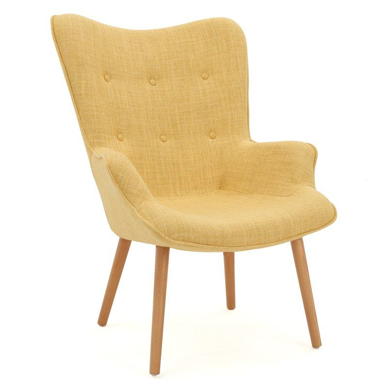 Columbus Armchair (View 15 of 30)