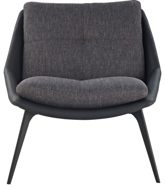 Columbus Armchairs With Regard To Well Liked Columbus Lounge Chair, Dark Shadow Fabric (View 16 of 30)