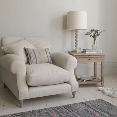 Cosy Armchair Intended For Most Recently Released Live It Cozy Armchairs (View 11 of 30)