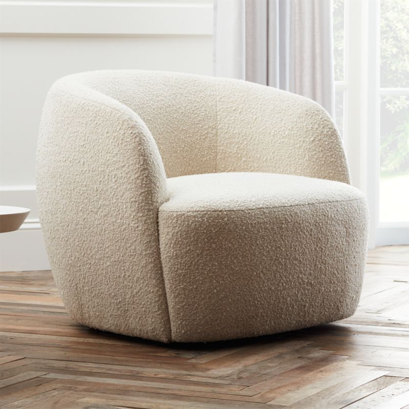 Cozy Chair, Modern Pertaining To 2019 Draco Armchairs (View 13 of 30)