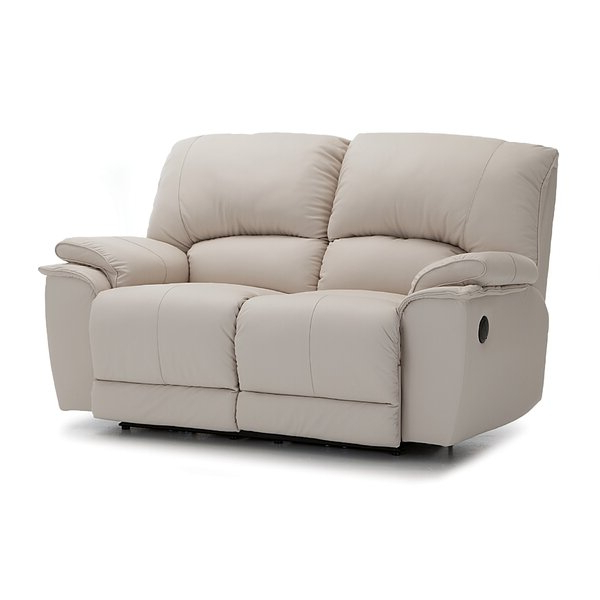 Current Dallin Arm Chairs In Amazing Dallin Reclining Loveseatpalliser Furniture Cool (View 17 of 30)