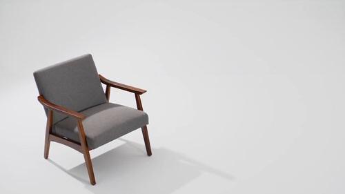 Dallin Arm Chair Regarding Preferred Dallin Arm Chairs (View 6 of 30)