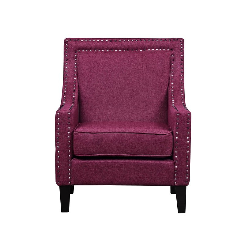 Dallin Arm Chairs Intended For Famous Trefethen Armchair (View 26 of 30)