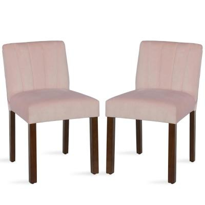 Dallin Arm Chairs Pertaining To Current Blush – Dining Chairs – Kitchen & Dining Room Furniture (View 24 of 30)