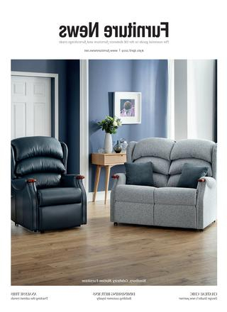 Danny Barrel Chairs (set Of 2) Within Favorite Furniture News #361gearing Media Group Ltd – Issuu (View 25 of 30)