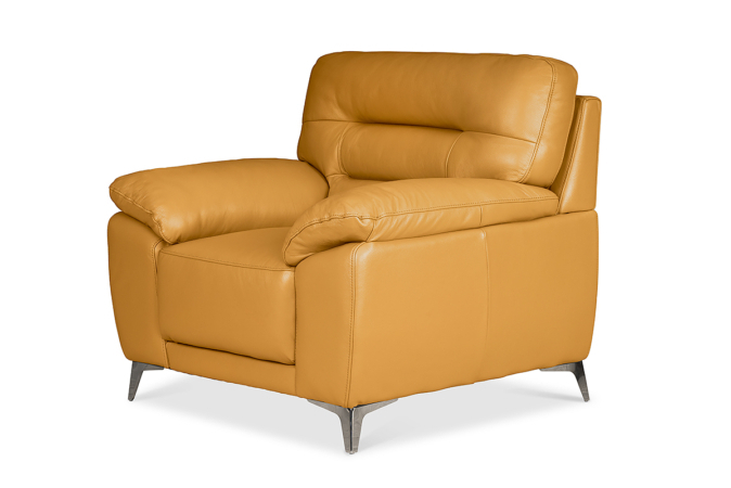 Dara Armchairs Intended For Widely Used Armchairs – Michael Murphy Home Furnishing (View 15 of 30)