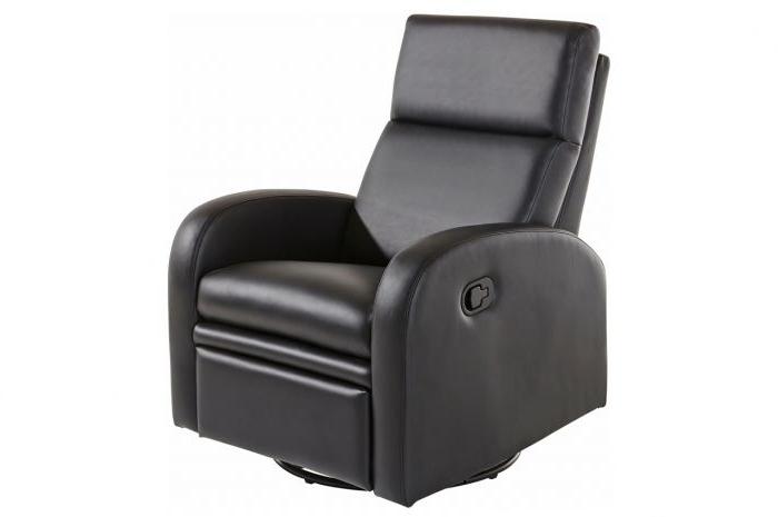 Dara Armchairs Regarding Favorite Tv Chair – Dara (View 28 of 30)