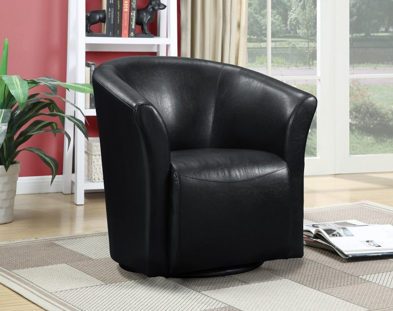 Décor Outline Inside Most Up To Date Vineland Polyester Swivel Armchairs (View 14 of 30)