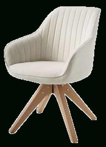 Decorist In Marisa Faux Leather Wingback Chairs (View 14 of 30)