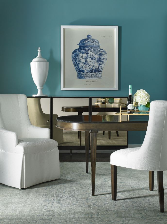 Design News Intended For Widely Used Munson Linen Barrel Chairs (View 22 of 30)
