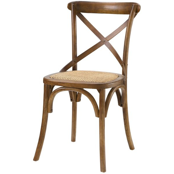 Dining Chairs In Famous Daulton Velvet Side Chairs (View 23 of 30)