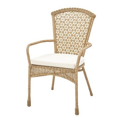 Dining Chairs, Patio Throughout Leppert Armchairs (View 18 of 30)