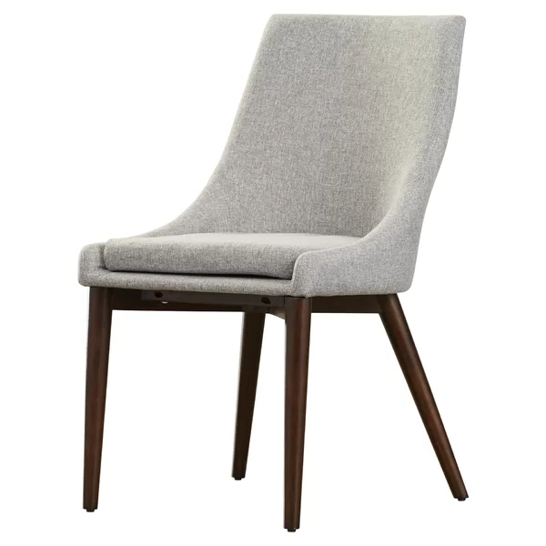 Dining Chairs (View 8 of 30)