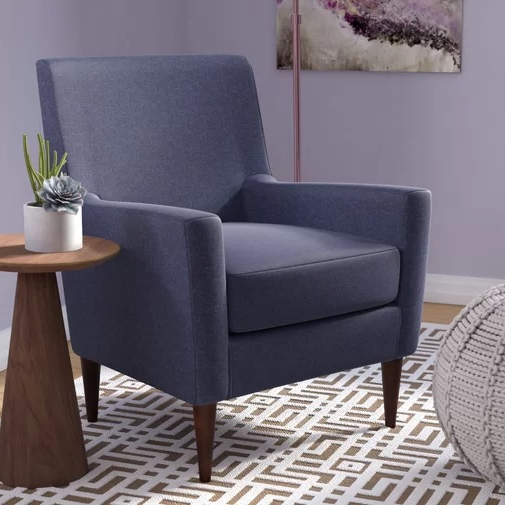 Donham Armchairs In Most Recently Released Donham Armchairzipcode Design Review – Furnitures (View 4 of 30)