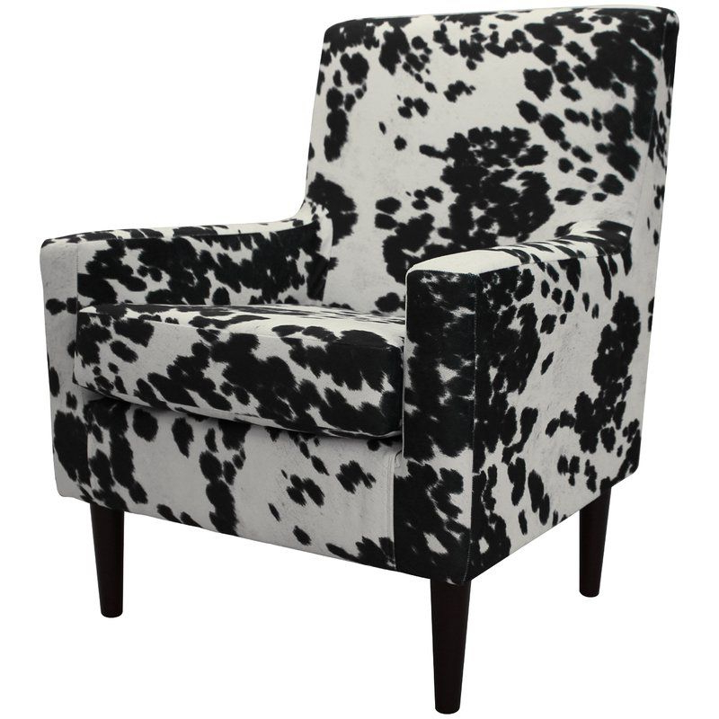 Donham Armchairs Intended For Most Current Donham Armchair (View 28 of 30)