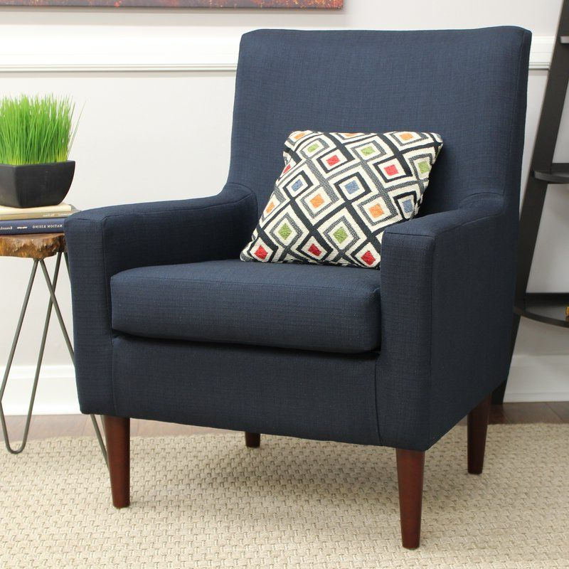 Donham Lounge Chair (View 17 of 30)