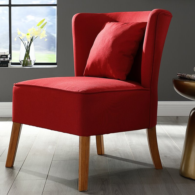 Featured Photo of Dorcaster Barrel Chairs