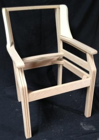 Dorchester 2 Tub Chair Intended For 2019 Dorcaster Barrel Chairs (View 26 of 30)