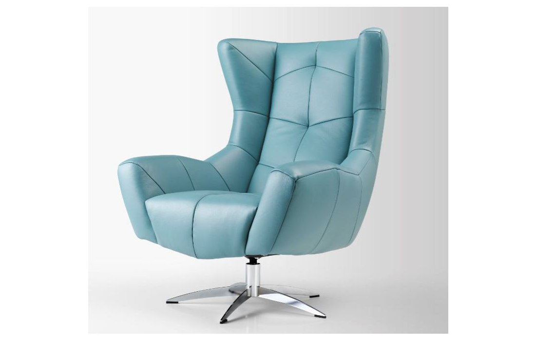 Draco Armchairs Inside Trendy Armchair Sivad (View 25 of 30)